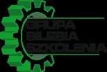 Grupa Silesia Szkolenia